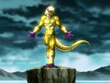 frieza-s-new-form-reveled-for-2015-movie-and-its-golden-come-at-me-goku.jpeg